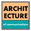 Architecture of communication