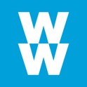 Weight Watchers icon
