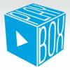 Viewer Box - Movie & TV show trailer play HD Wiki