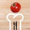 MR Mis Recetas - Recetario de comida casera y pro