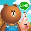 LINE BROWN FARM Wiki