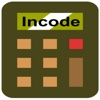 Incode by Outcode mazda