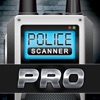 Top Cop Radio: Police Radio Scanner Deluxe Edition