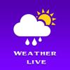 Weather radar - australia & Sydney weather