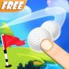 Mini Golf Center free : Free Stickman Golf
