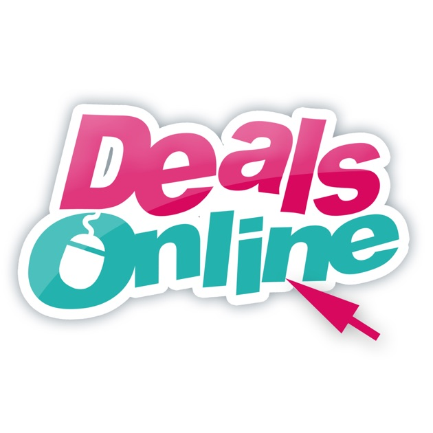 Free phone deals online