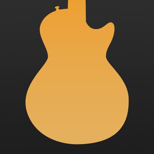 吉他和弦大师 – Guitar Chords