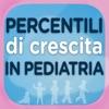 Percentili di Crescita in Pediatria