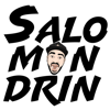 Salomondrin Wiki