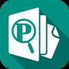 PUB Viewer & Converter for MS Publisher - Pocket Bits LLC