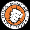 Back Yourself Fitness Wiki