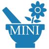 iHomeopath Mini