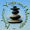 Balance Yoga and Massage