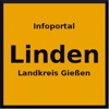 Stadt Linden Infoportal