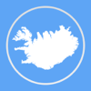 Travel Iceland Guide