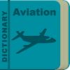 Aviation Dictionary Offline