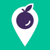 Farmdrop - Fresh, organic, local food in London