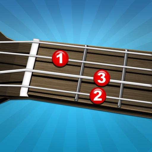 learning ukulele in 7 days