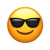 Emoji Match - Brain Training, Brain Games