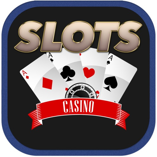 Better Coins Deluxe Season Slot Max - Free!! iOS App