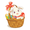 Cute Easter Wiki
