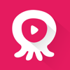 章鱼直播-全民原创互动体育直播
