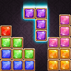 Block Puzzle Jewel!
