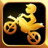 Bike Race Free 2 : Golden Version New Funny Update