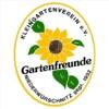 KGV Gartenfreunde e.V.