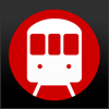 New York Subway - MTA map and route planner - Mapway Limited