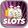 $$$ SLOTS $$$ - FREE Slot Machine Wiki