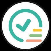 VigCal - Smart organizer for your life!
