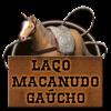 Laço Macanudo Gaúcho Wiki