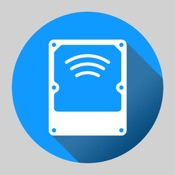 USB Drive, Video & Music Player for Mac [PRO]