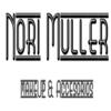 NORI MULLER STORE Wiki