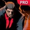 Criminal City: Mad Adventure Pro