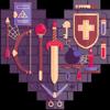 魔塔2-好玩到肝爆的roguelike单机游戏 Wiki