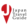Japan Travel Guide for tourists