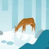 Wildfulness - Calma tu mente en la naturaleza