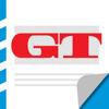 GT Tidning