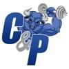 Complements et Proteines