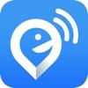 16WiFi-手机上网必备的免费WiFi工具