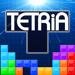 TETRiA (テトリア) - 最強のパズル ゲーム for テトリス