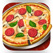 My Pizza Shop - Pizza Maker Game