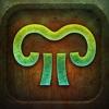 Mushroom 11 앱 아이콘 이미지