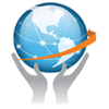 GPS Tracking Utility by Track What Matters Wiki