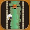 Tajis Climb Adventure App