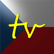 Czech TV+