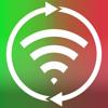 WIFme - Netzwerk Scanner & Monitor