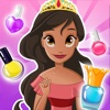 Magic nail Salon - Kids Hero